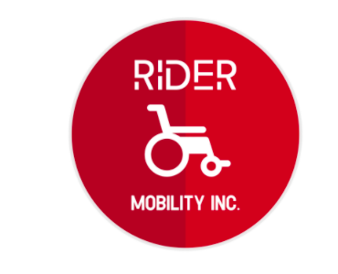 Rider Mobility