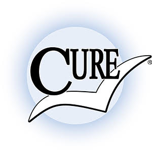 Cure Medical